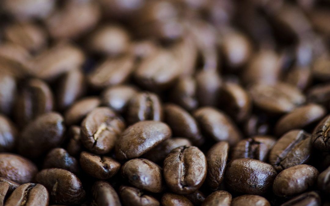 What is Specialty Coffee?