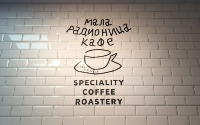 Specialty Coffee Novi Sad – Gde šta kako