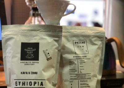 EthiopiaHaru#1